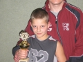 Max-Tereschenko---der-beste-Nachwuchsboxer-Sparkassencup-mit-Alexej-Tscherepanow