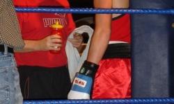 Vergleichskämpfe 2006 Velten