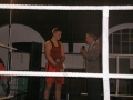 Dietrich-Morosow_Auszeichnung-als-Boxer-des-Jahres-von-Thomas-Ballendat