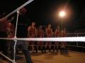 Team-BCO