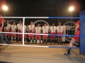 Team-Gunzenhausen