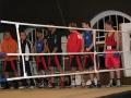 Team-Rosenheim