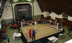 Vergleichskämpfe 2011 Velten